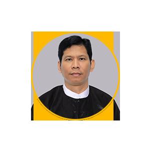 Han-Thein